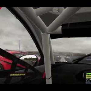 Assetto Corsa Competizione / GT3 @ Paul Ricard