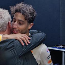 F1 Netflix | Official Trailer | Formula 1: Drive to Survive