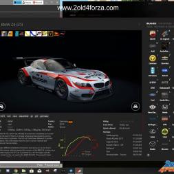 "sim hub ""shake it"" tactile feedback / bass shaker tutorial for sim racing"