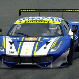 Charity Driven 24HR - Part 2 - The Race Hut - Uni of Bath Motorsports