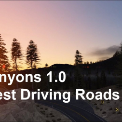 LA Canyons 1.0 Special | Mt. Disappointment to Newcomb's Ranch |