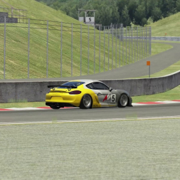 racedepartment US assetto corsa GT4 club racing