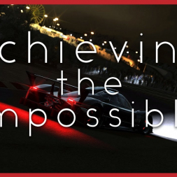The Assetto Corsa modders that achieved the impossible