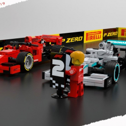 Album: Formula 1 | Page 2 | RaceDepartment - Latest Formula 1