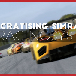 The Assetto Corsa modder that helped democratise simracing