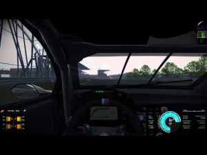 Assetto Corsa: The Good and The Bad (but not The Ugly) - Episode 7