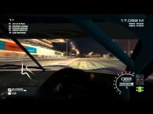 GRID Autosport | Endurance & Formula C | Race
