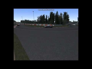 Zolder best spots HD