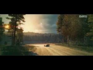 [DIRT 3] - Toyota Tacoma - Sprint - Logitech G27 - Full HD