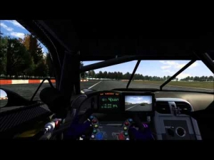 21 AI at Croft v0.1