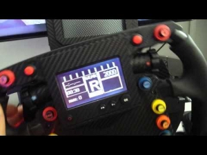 Wheels settings t500rs f1 mod ferrari 2014