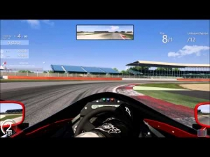 assetto corsa: lotus 98t at silverstone int 0:50.599