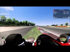 assetto corsa: lotus 98t at silverstone gp 1:36.289
