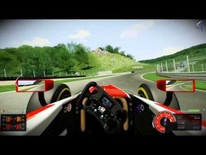 Assetto Corsa: GP2 Fury - Episode 11