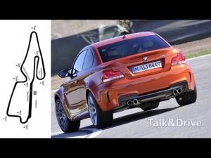 BMW Serie 1M - Mission Raceway - MI GIRA LA TESTA!!! - Assettocorsa MOD