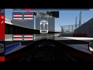 assetto corsa:live race weekend lotus 98t v a.i at silverstone gp