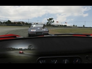 GTR²: Ferrari 275 GTB Vs Corvette C2 L72 - Online Battle at Sebring [WSL League]