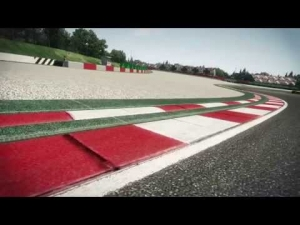F1 2014 Game Trailer + 2012 & 2013 Clips [HD]