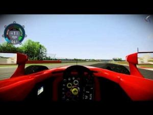 Assetto Corsa: Formula One Fun - Episode 13