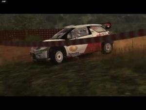 WRC 4: FIA World Rally Championship [Citroën DS3 (Portugal)]