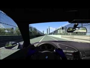 BMW E36 @ Gold Coast  Download links in description