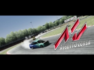 Assetto Corsa - Multiplayer Community