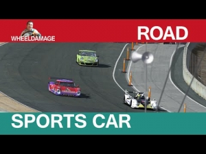 #iRacing 2014S3W7 World Sports Car Series Riley DP Laguna Seca 5