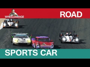 #iRacing 2014S3W7 World Sports Car Series Riley DP Laguna Seca 7