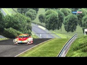 24h Nürburgring 2014 Trailer - Weissbierbude