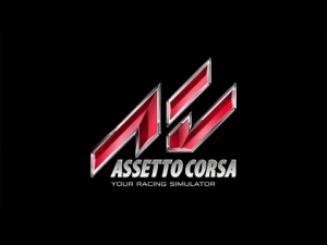 Beautiful Assetto Corsa