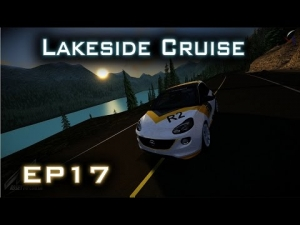 Assetto Corsa: Opel Adam Cup R2 - Episode 17