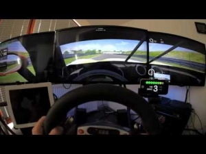 Assetto Corsa | *NEW* Viper GTS R at Zandvoort | DOWNLOAD LINK