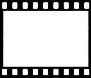 AC - POV GoPro gameplay + WR