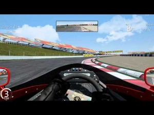Assetto Corsa: Circuit De Catalunya Mod + Download