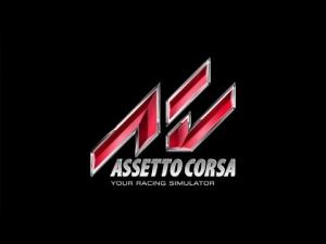Assetto Corsa - Drive
