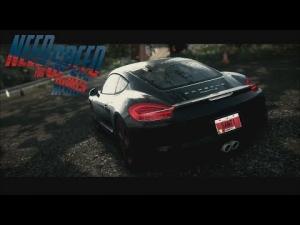 Need For Speed Rivals - Gameplay en español  #1