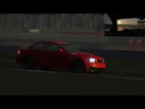 [Assetto Corsa] BMW 1M S3 @ Nurburgring