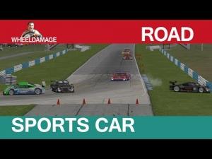 #iRacing 2014S3W9 World Sports Car Series Riley DP Sebring 7