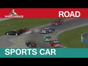 #iRacing 2014S3W9 World Sports Car Series Riley DP Sebring 8