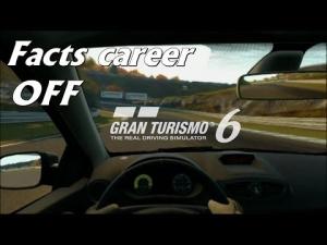 Gran Turismo 6 - Renault Clio R.S.' 11 @ Autumn Ring