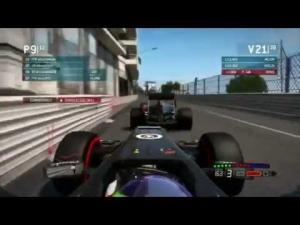 Bye Bye F1 2013, Hello F1 2014