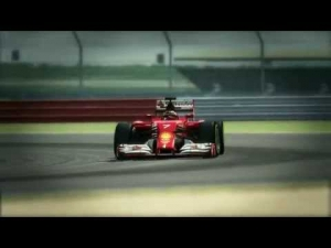 Assetto Corsa - RaceDepartement - Racing Club - FC1 Scuderia - Silverstone