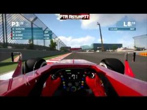 F1 2014 Sochi Alonso | Opinión final sobre el juego [Español] IA Leyenda
