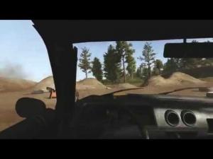 Next Car Game: Wreckfest - Crash, Smash and Ram.
