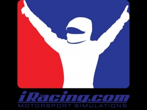 iRacing Mazda MX Cup @ Limerock  (Returning Driver)