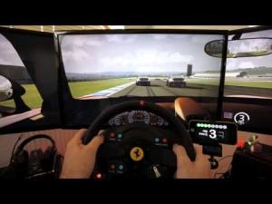 Assetto Corsa | *NEW* Gembala Mirage - Porsche Carrera GT | DOWNLOAD INFO