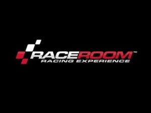R3E Audi R8 LMS ULTRA @ BATHURST 2:04.432 & Setup (60fps)