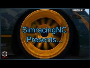 iRacing: Slipstream Racing - NEO Endurance Series Teaser