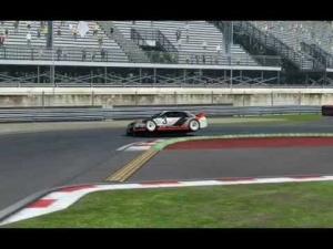 RaceRoom Racing Experience - Audi 90 Quattro GTO @ Monza