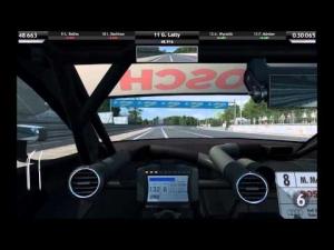 DTME 2014 Audi RS5 Norisring 48.562